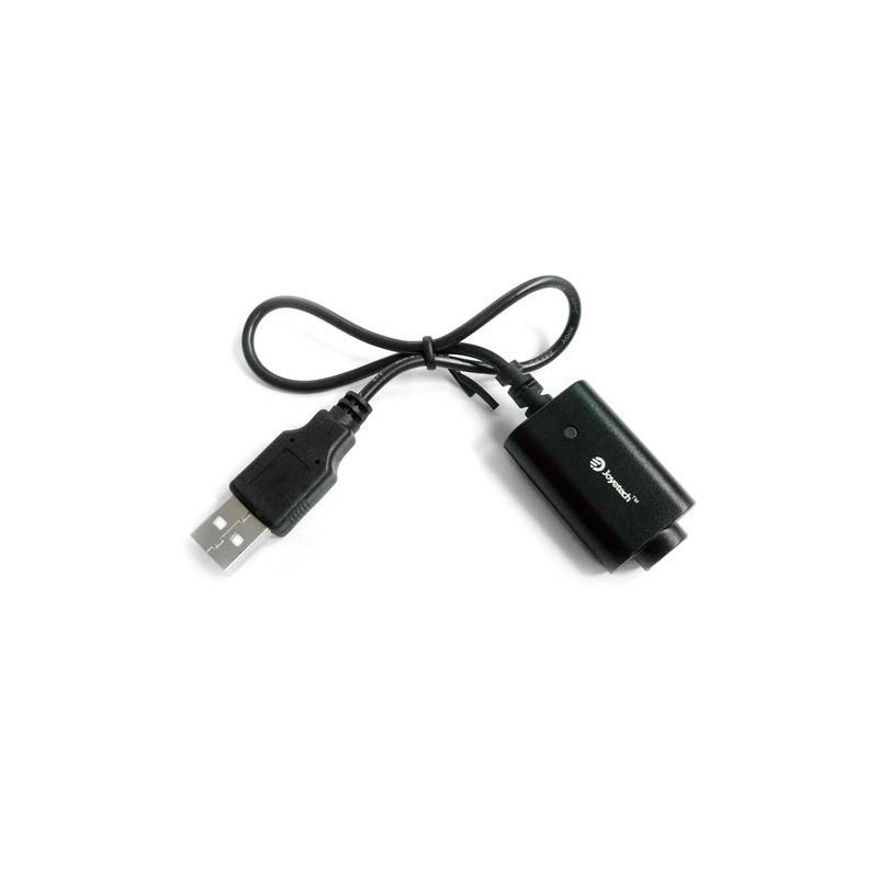 USB-Ladekabel eGo 5,90€