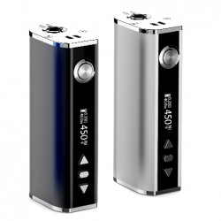iStick by eleaf 40w TC - 2600mah