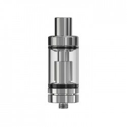 Clearomiseur Melo 3 - Eleaf 20,90 €