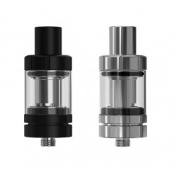 Clearomiseur Melo 3 Mini - Eleaf 12,90 €