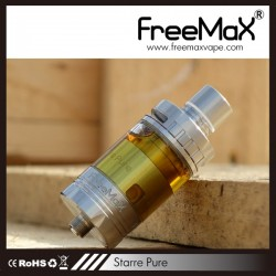 FreeMax Starre Pure 29,90 €
