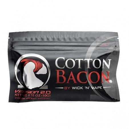 Cotton Bacon v2 5,90€
