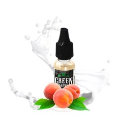 Early Haven - Green Vapes - 10ml 5,60 €