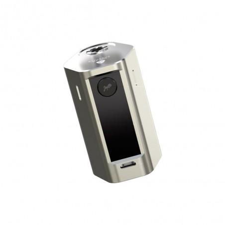 Box Rx Mini Wismec 69,90€