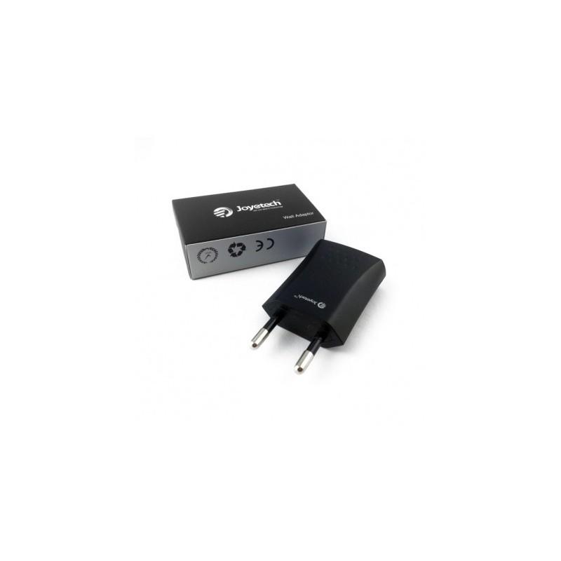 Adaptateur prise secteur - USB Joyetech