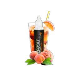 Medusa J - Supreme 50ml 14,90 €