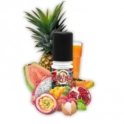 Dragon Fury - Survival - 10ml 6,30 €