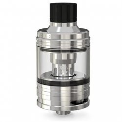 Clearomiseur Melo 4 - Eleaf 15,90 €