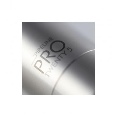 Pipeline Pro Twenty 5 249,00€