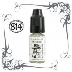 Bathilde - 814 - 10ml 7,50 €
