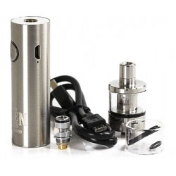 Coffret - Green vapes - Start 59,90 €
