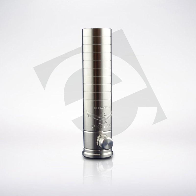 Pipeline - Mod V2.5 mini - Vapor Giant 89,95€