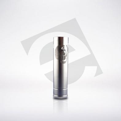 Pipeline - Tube meca - Skarabaüs Pro - Taifun 22mm 169,00€