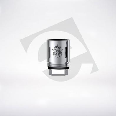 TFV8 V8-T8 Smok 9,50€