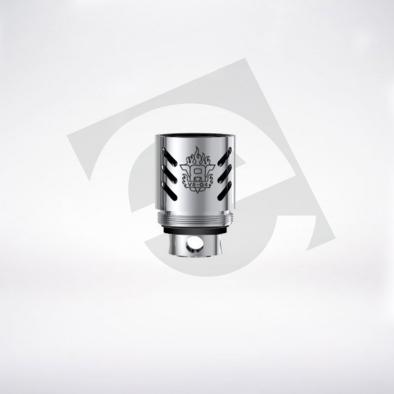 TFV8 V8-Q4 Smok 4,90€