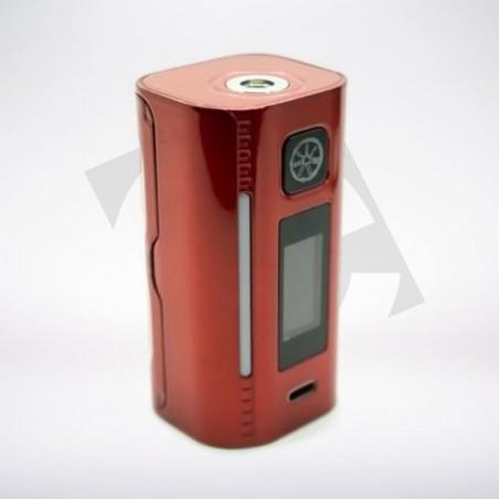 Asmodus - Lustro 200 W 52,90€