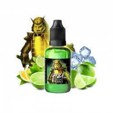 Ultimate Oni 30ml - Arômes et Liquides 13,90€