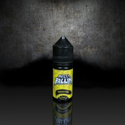 Nasty Juice, Ballin, Passion Killa 13,90 €