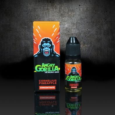 Angry Gorilla, Cornelius Pineapple 5,90€