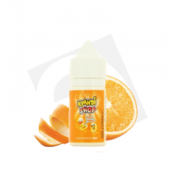 Concentré Super Orange 30ml, Kyandi Shop 20,90 €