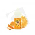 Super Orange Concentré Kyandi Shop