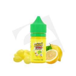 Concentré Super Lemon 30ml, Kyandi Shop 14,90 €