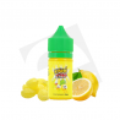 Super Lemon Aroma Kyandi Shop