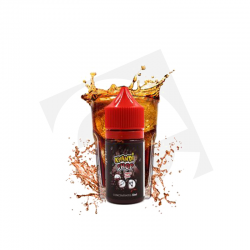 Concentré Super Cola 30ml, Kyandi Shop 14,90 €