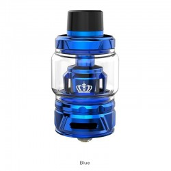 Uwell Crown 4 34,90 €