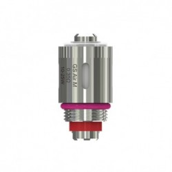 Résistance - Eleaf - GS AIR M 0.35ohm 2,90 €