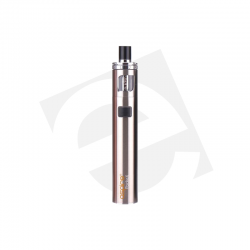 Kit Pocke X / pockeX AIO, Aspire 20,90 €