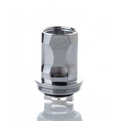 Résistance - Smok - tfv8 baby V2 S2 0,15ohms 5,90€