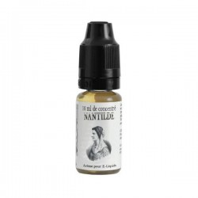 Nantilde - 814 - 10ml 7,50€