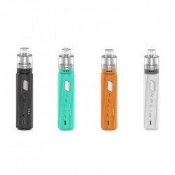 DIGIFLAVOR - HELIX KIT - 2ML