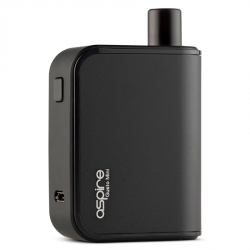 Aspire gusto mini NS 29,90 €