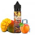 Mango Apricot Empire Brew