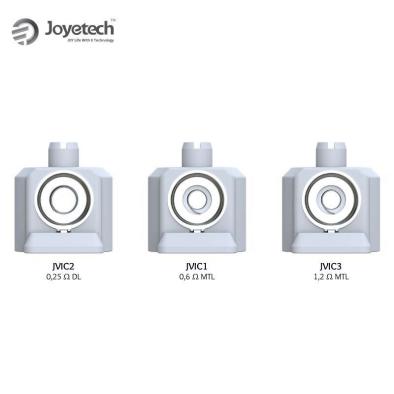 Résistance - Joyetech - JVIC pour Penguin 11,25€