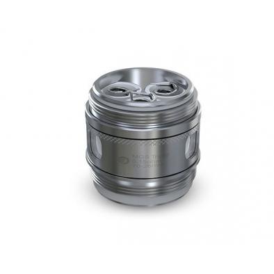Résistance - Joyetech - Ornate MGS Triple Coil- 0.15 Ohm 16,90€