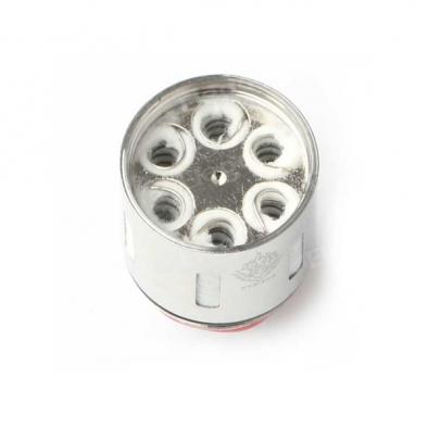 Résistance - Smoktech - TFV12-T12 17,70€