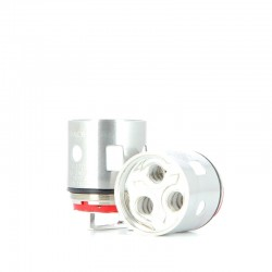 Résistance - Smoktech - TFV12-T6 16,90€