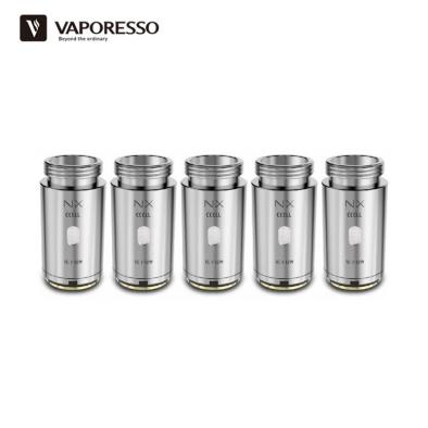 Résistance - Vaporesso - CCELL pour Kit Nexus AIO 10,90€