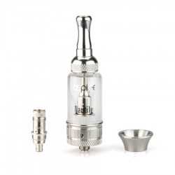 CLEAROMISEUR, ASPIRE, Nautilus 23,90 €