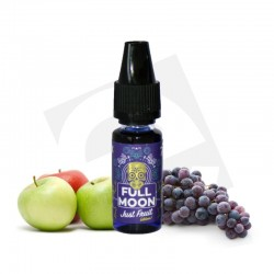 Concentré, Full Moon, Purple just fruit 10ml 5,90 €