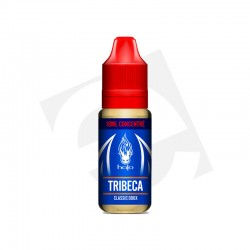 Concentré, Halo, Tribeca 10ml 7,90 €