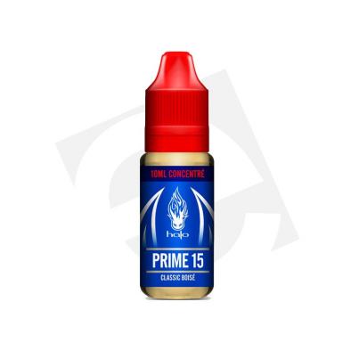 Concentré, Halo, Prime 15 7,90€