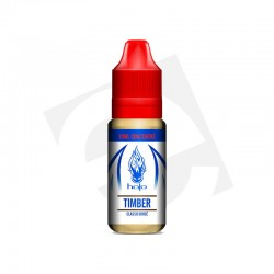 Concentré, Halo, Timber 10ml 4,90 €