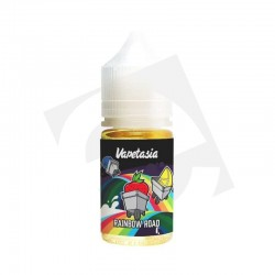 Concentré, Vapetasia, Rainbow Road 30ml 13,90 €