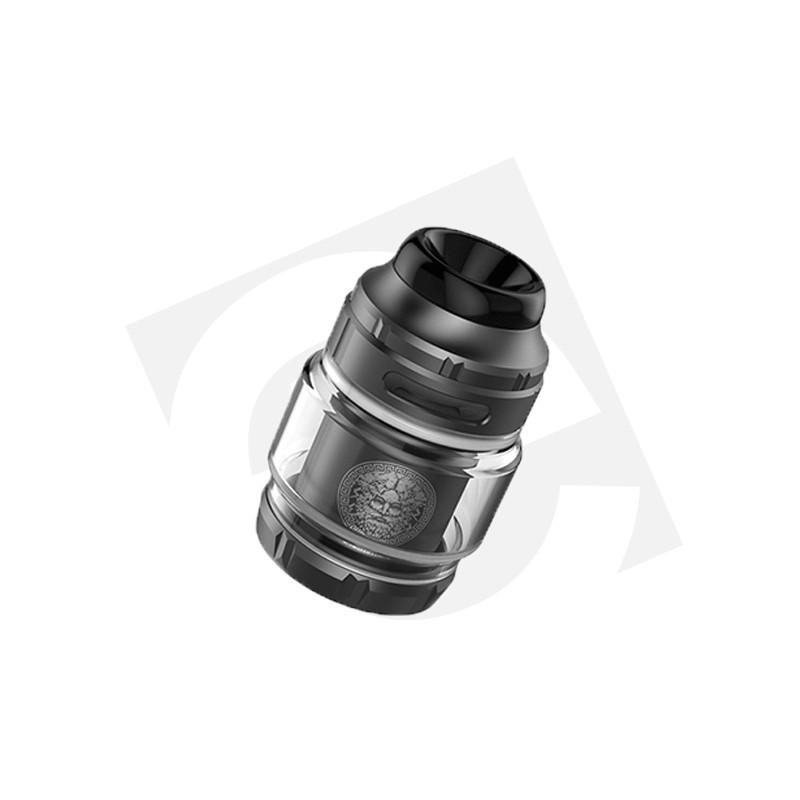 Zeus X RTA, Geekvape 22,90€