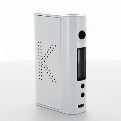 Box électro - Kangertech - KBOX 120W 25,00€