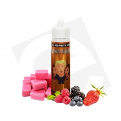 Wonderworld, Great Again 50ml 20,90 €